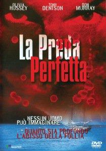 LA PREDA PERFETTA - EX NOLEGGIO (DVD)