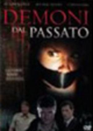 DEMONI DAL PASSATO (DVD)
