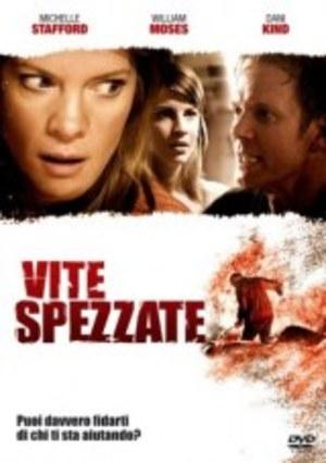VITE SPEZZATE (DVD)