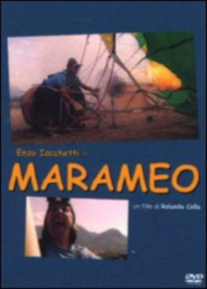MARAMEO (DVD)