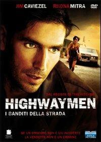 HIGHWAYMEN - I BANDITI DELLA STRADA (DVD)