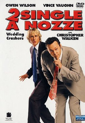 2 SINGLE A NOZZE (DVD)