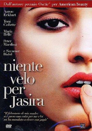 NIENTE VELO PER JASIRA (DVD)