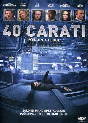 40 CARATI (DVD)