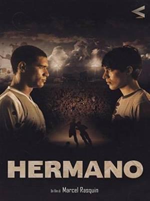 HERMANO (DVD)