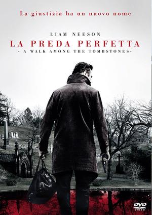 LA PREDA PERFETTA (DVD)