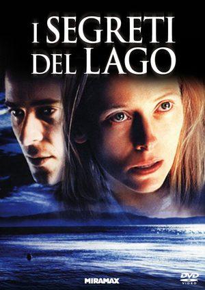 I SEGRETI DEL LAGO (DVD)
