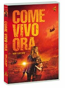 COME VIVO ORA (DVD)