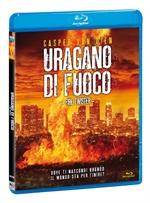 URAGANO DI FUOCO - FIRE TWISTER (BLU-RAY)