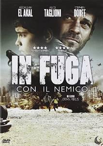 IN FUGA CON IL NEMICO (DVD)