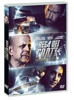 RESA DEI CONTI (2016) (DVD)