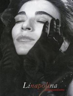 LINA SASTRI (DVD)