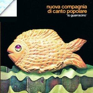 NCCP - LO GUARRACINO (CD)