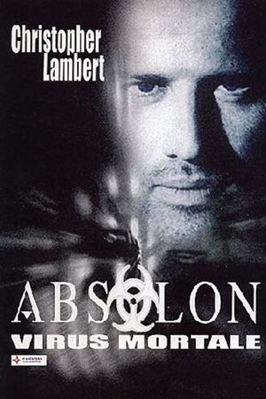 ABSOLON (DVD)