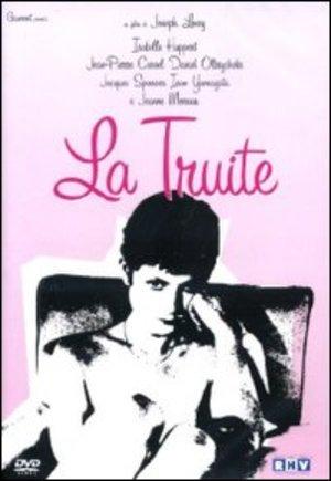 LA TRUITE (DVD)