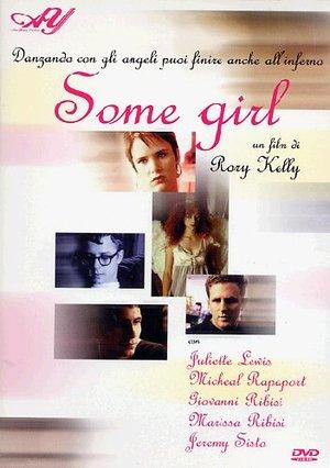 SOME GIRL (DVD)