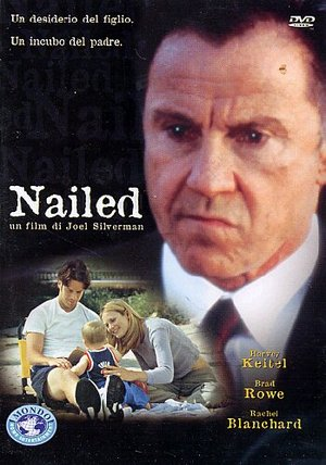 NAILED (DVD)