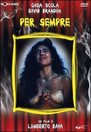 PER SEMPRE (DVD)