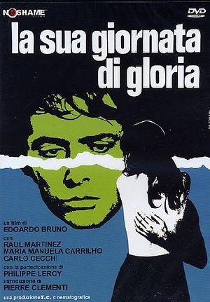 LA SUA GIORNATA DI GLORIA (DVD)