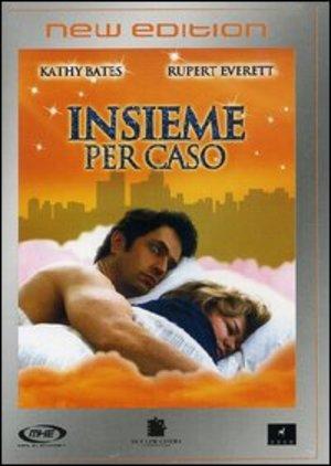 INSIEME PER CASO (DVD)