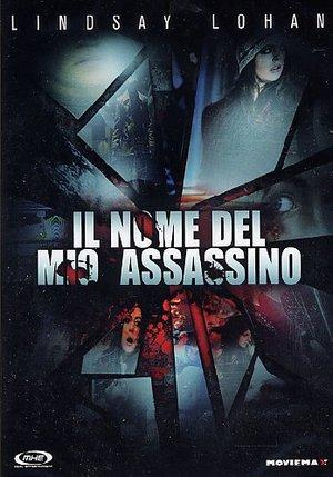 IL NOME DEL MIO ASSASSINO (DVD)