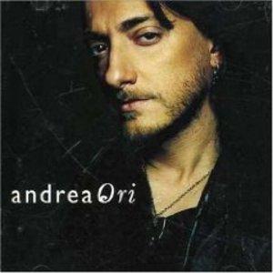 ANDREA ORI * (CD)