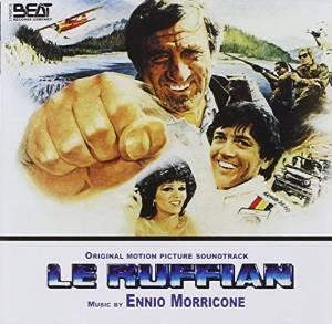 LE RUFFIAN (CD)