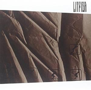 LITFIBA (LP)
