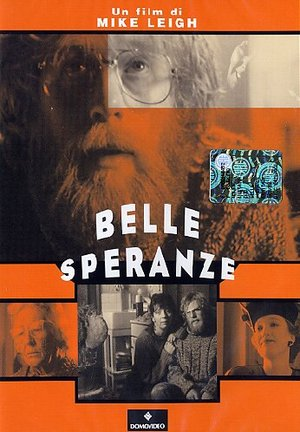 BELLE SPERANZE (ERMITAGE) (DVD)