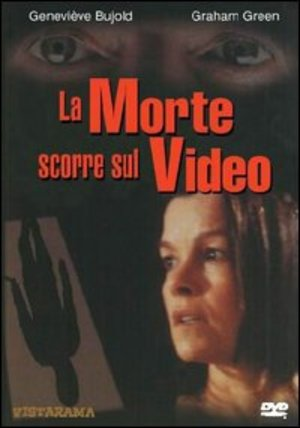 LA MORTE SCORRE SUL VIDEO (DVD)