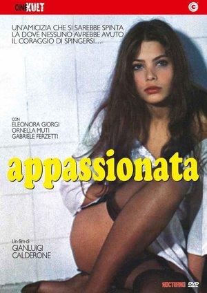 APPASSIONATA (DVD)