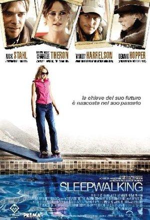 SLEEPWALKING (DVD)