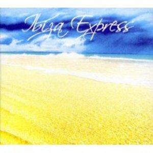 IBIZA EXPRESS (CD)