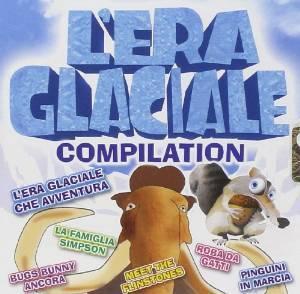L'ERA GLACIALE (CD)