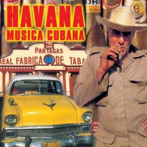 HAVANA (CD)