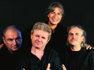 I NUOVI ANGELI (CD)