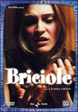 BRICIOLE (DVD)