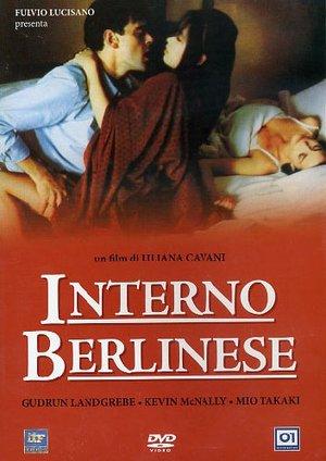 INTERNO BERLINESE (DVD)