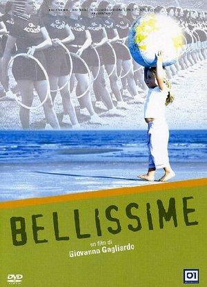 BELLISSIME (2DVD) (DVD)