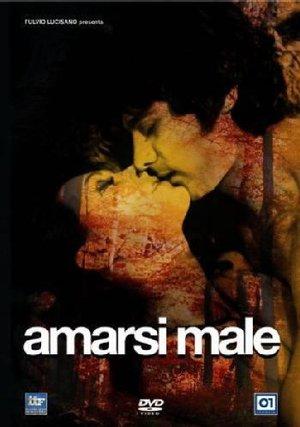 AMARSI MALE (DVD)