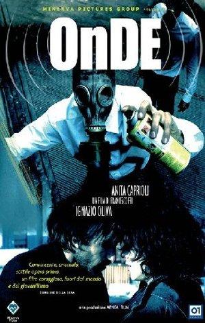 ONDE (DVD)