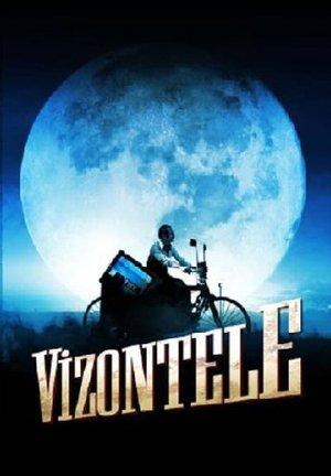 VIZONTELE (DVD)