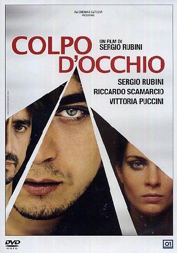 COLPO D'OCCHIO (DVD)