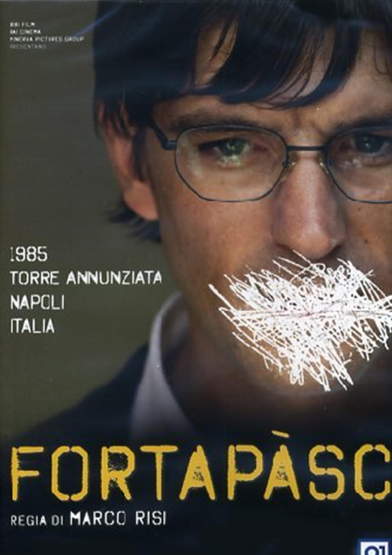FORTAPASC (DVD)