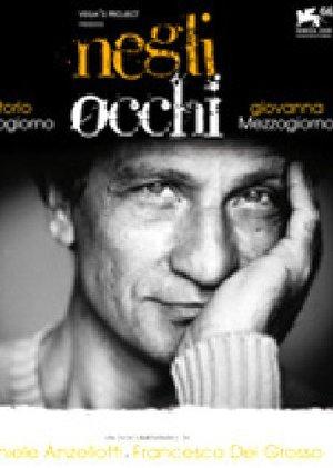 NEGLI OCCHI (DVD)