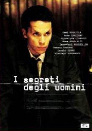 I SEGRETI DEGLI UOMINI (DVD)