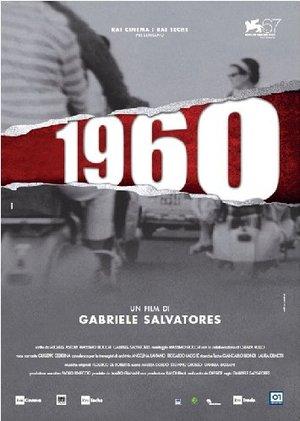 1960 (DVD)