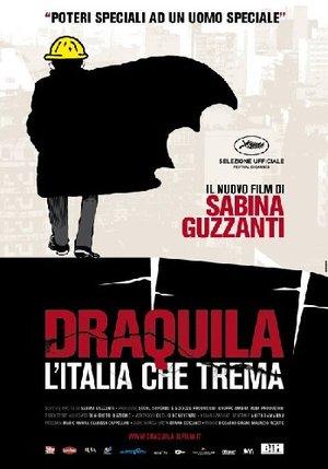 DRAQUILA - L'ITALIA CHE TREMA (2DVD) (DVD)