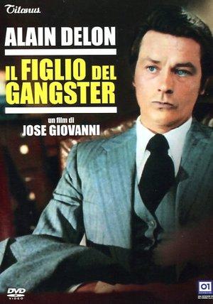 IL FIGLIO DEL GANGSTER (DVD)