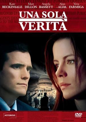 UNA SOLA VERITA' (DVD)